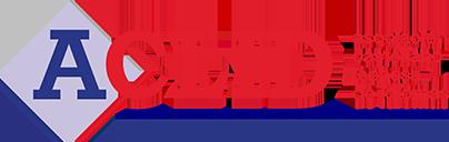 ACLID, Asociación de academias de idiomas de Castilla y León