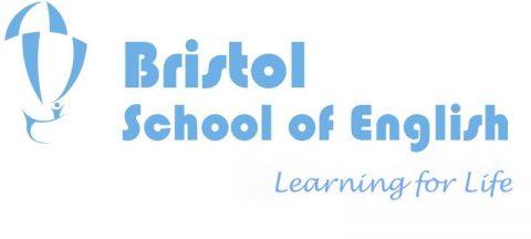 BRISTOL NEW LOGO Oct 2016 Logo learning for life (Custom) (2)