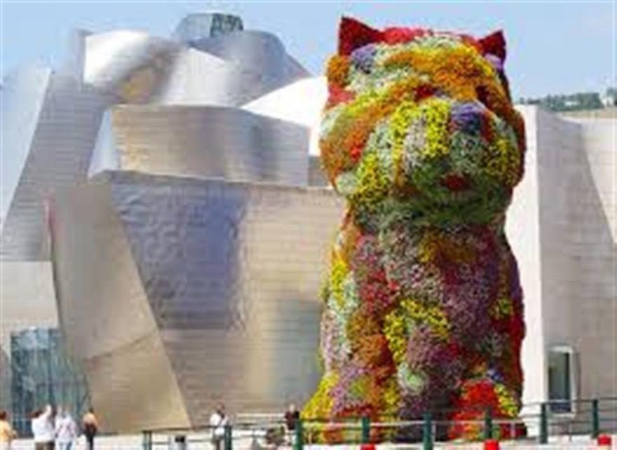 Gehry (Medium)