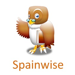 The_Spainwise_Project
