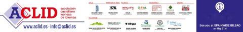 anuncio_204x27 Programa Spainwise 2016 Bilbao version