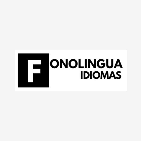 fonolingua