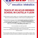 flyer_aclid_A6_trasera without Spainwise