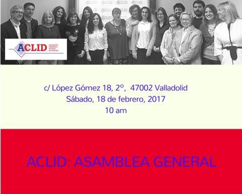 ACLID ASAMBLEA 2017 v6