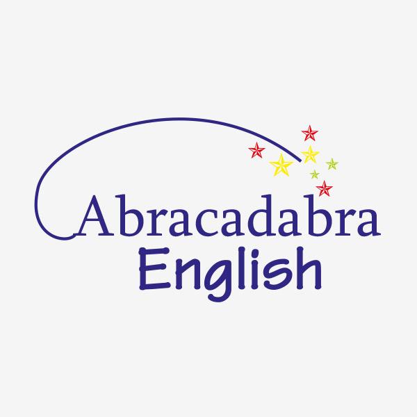 abracadabraenglish
