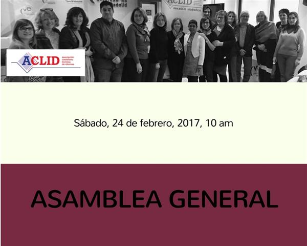 ACLID ASAMBLEA 2018 Feb (Custom)