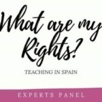 What are your rights (Personalizado)
