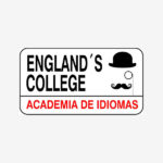englands-college