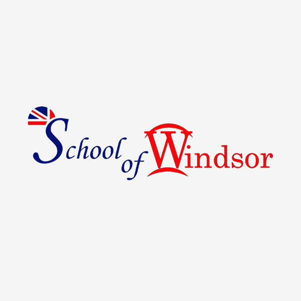 school-of-windsor