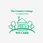the-country-cottage